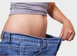 El secreto para perder grasa mientras duermes
