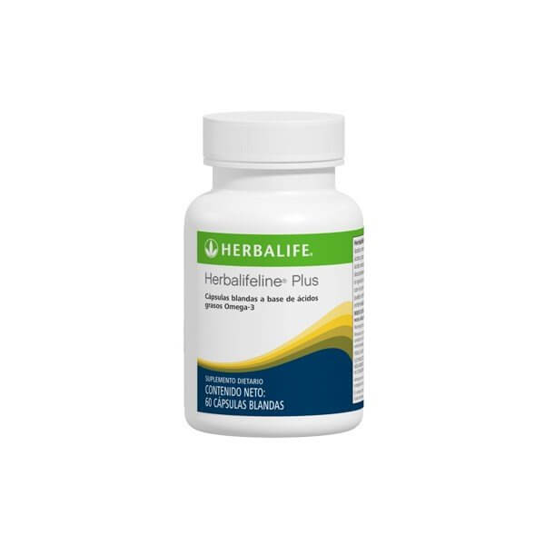 Herbalifeline Plus Herbalife