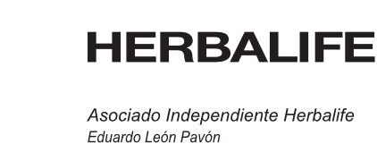 Productos Herbalife Panamá
